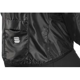 Sportful Hot Pack Easylight Jakke Herrer, black